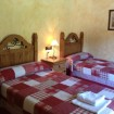 Casa rural Granada Orgiva Refugio de Laura 1 1