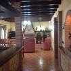 Casa rural Granada Orgiva Refugio de Laura 1 5